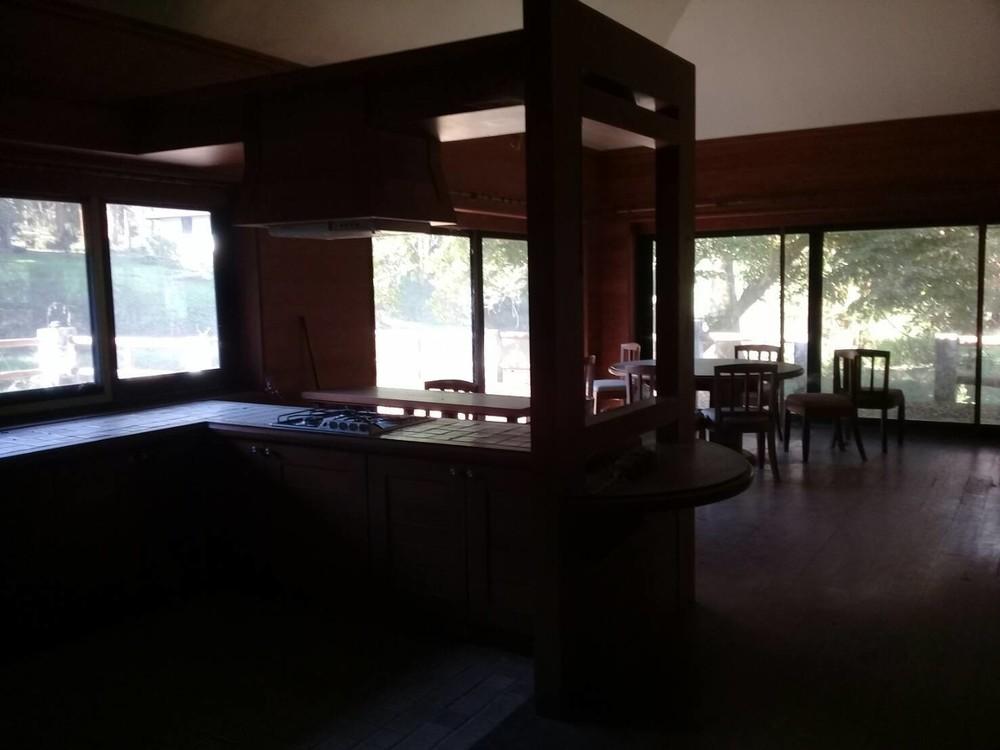 ขาย บ้านเดี่ยว 4 ห้องนอน พร้าว เชียงใหม่ | Ref. TH-BPUWJLNU
