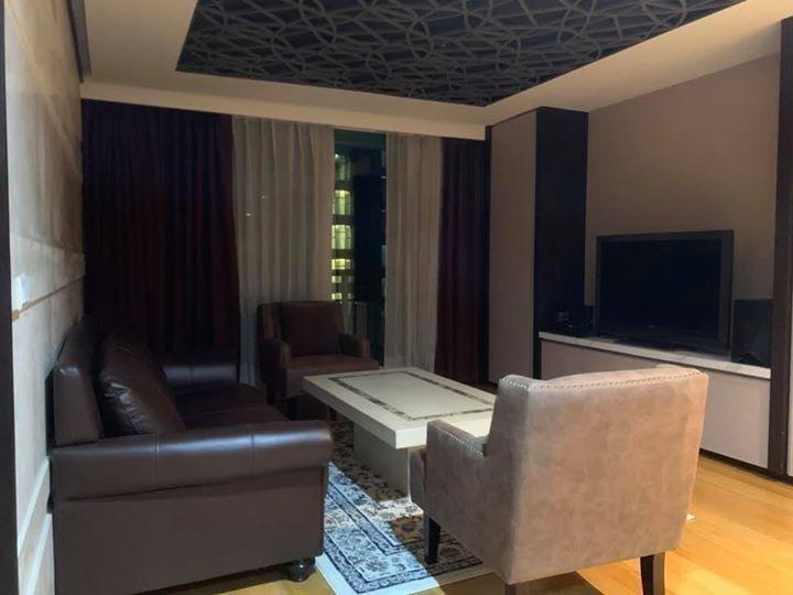 Eight Thonglor Residence - В аренду: Кондо с 2 спальнями в районе Watthana, Bangkok, Таиланд | Ref. TH-ZDCNTHZP