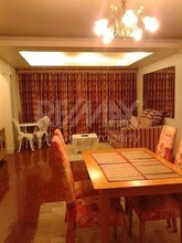 Located in the same building - Lake View Muang Thong Thani