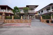 For Sale or Rent 3 Beds House in Ban Khai, Rayong, Thailand