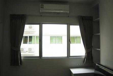 ขาย หรือ เช่า คอนโด 1 ห้องนอน บางนา กรุงเทพฯ
