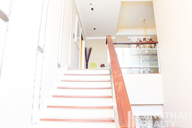 Millennium Residence - For Rent 3 Beds Condo in Khlong Toei, Bangkok, Thailand | Ref. TH-ZMFHPSOI