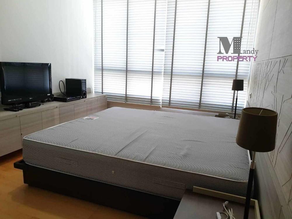 อิสสระ@42 สุขุมวิท - ขาย คอนโด 2 ห้องนอน ติด BTS เอกมัย | Ref. TH-VXQRQZIO