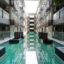 Located in the same building - 15 Sukhumvit Residences