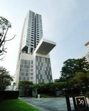 В том же здании - 39 by Sansiri