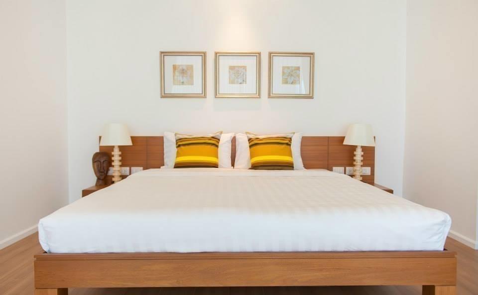 ขาย คอนโด 3 ห้องนอน แกลง ระยอง | Ref. TH-BVUQKGKJ