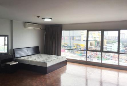 В аренду: Кондо 60 кв.м. в районе Chatuchak, Bangkok, Таиланд
