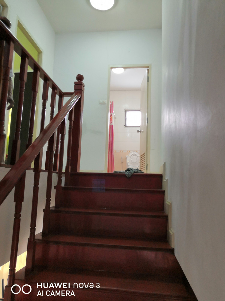 For Sale or Rent 3 Beds タウンハウス in Lam Luk Ka, Pathum Thani, Thailand | Ref. TH-RPOKVVID