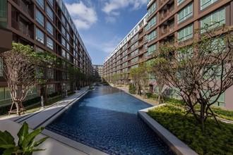Located in the same area - D condo Creek Phuket