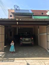 В том же районе - Mueang Nakhon Pathom, Nakhon Pathom