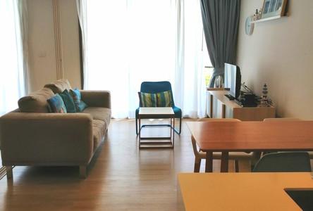 For Sale 1 Bed Condo in Hua Hin, Prachuap Khiri Khan, Thailand