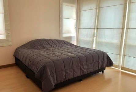 ให้เช่า คอนโด 2 ห้องนอน บางรัก กรุงเทพฯ