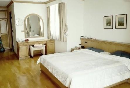 ขาย คอนโด 2 ห้องนอน บางรัก กรุงเทพฯ