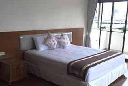 В аренду: Кондо с 3 спальнями в районе Bang Rak, Bangkok, Таиланд
