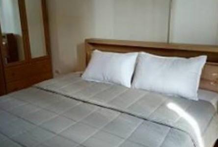 ให้เช่า คอนโด 1 ห้องนอน ติด BTS พระโขนง
