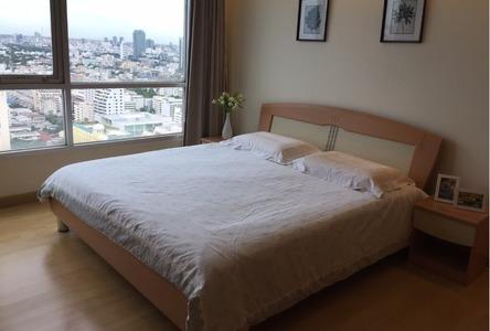 For Rent 2 Beds コンド Near BTS Phaya Thai, Bangkok, Thailand