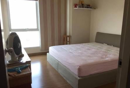 For Sale 1 Bed コンド in Ratchathewi, Bangkok, Thailand