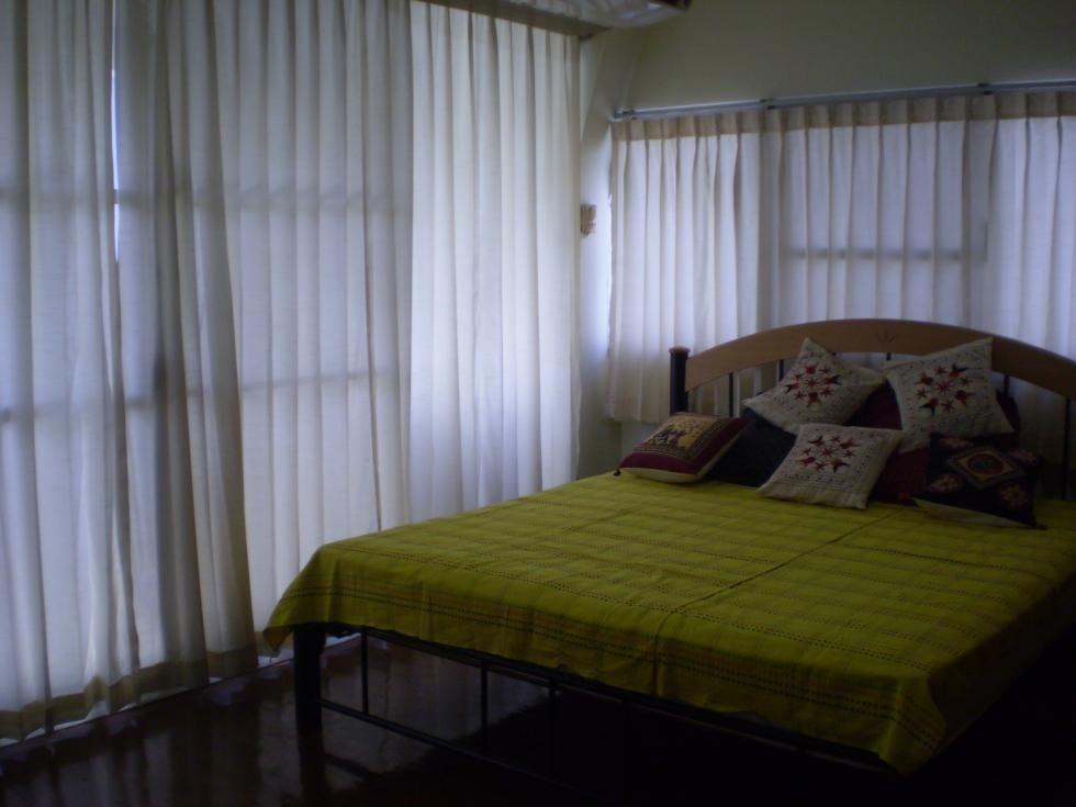 พิกุล เพลส - ให้เช่า คอนโด 3 ห้องนอน สาทร กรุงเทพฯ | Ref. TH-TBFPYLHQ