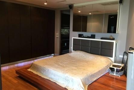 Продажа: Кондо с 2 спальнями возле станции BTS Asok, Bangkok, Таиланд