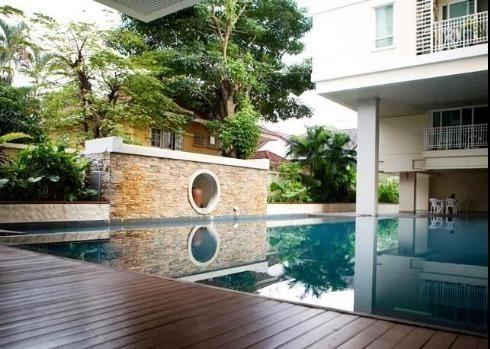 บ้าน สิริ สาทร - ให้เช่า คอนโด 2 ห้องนอน ยานนาวา กรุงเทพฯ | Ref. TH-NGBMJXHA