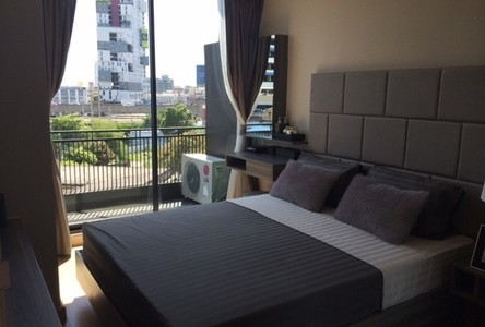 For Rent 2 Beds コンド Near MRT Lat Phrao, Bangkok, Thailand