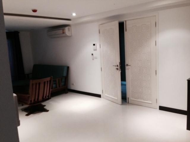 พีเอสเจ เพนท์เฮ้าส์ - ให้เช่า คอนโด 2 ห้องนอน ติด BTS ชิดลม | Ref. TH-ZRIYATVV