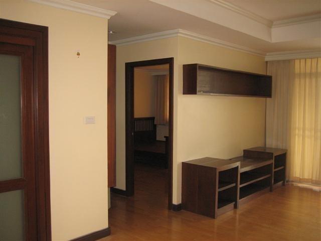 Monterey Place - В аренду: Кондо с 2 спальнями в районе Khlong Toei, Bangkok, Таиланд | Ref. TH-PXGPNNZE