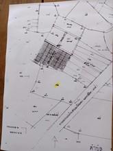 ตั้งอยู่บริเวณพื้นที่เดียวกัน - กบินทร์บุรี ปราจีนบุรี