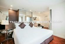 For Sale Hotel 194 rooms in Phra Nakhon, Bangkok, Thailand