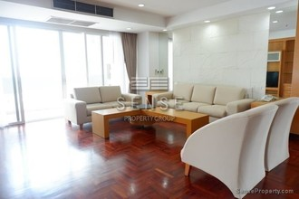 В том же здании - The Grand Sethiwan Sukhumvit 24