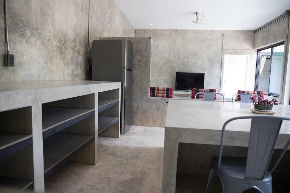 ขาย บ้านเดี่ยว 4 ห้องนอน แม่ริม เชียงใหม่ | Ref. TH-PVIQHTGZ