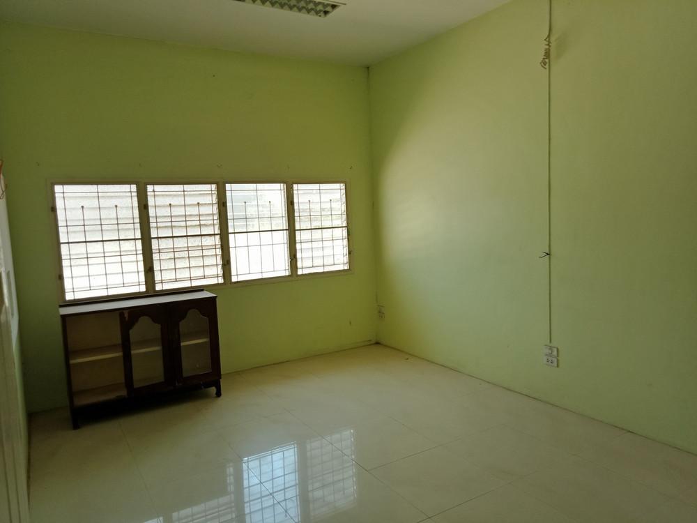 For Rent Warehouse 150 sqm in Mueang Samut Sakhon, Samut Sakhon, Thailand | Ref. TH-OXAEOVWH