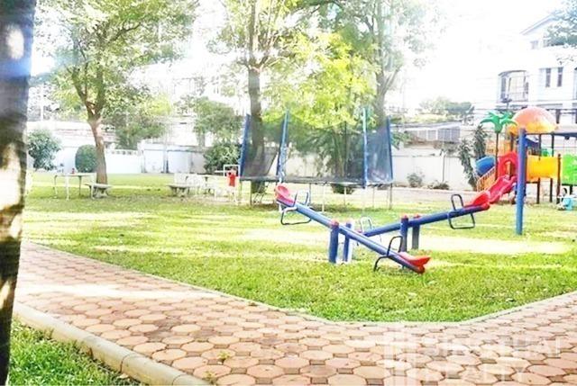 Jaspal Residence 2 - For Rent 4 Beds Condo Near MRT Sukhumvit, Bangkok, Thailand | Ref. TH-MDJRAWVE