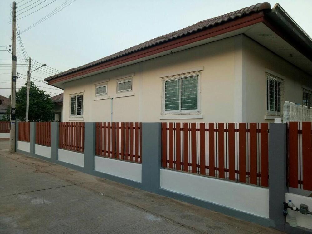 For Sale 3 Beds Condo in Mueang Khon Kaen, Khon Kaen, Thailand | Ref. TH-VRFPZUVB
