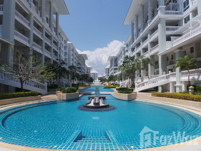 Located in the same area - The Energy Hua Hin