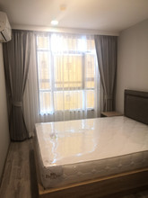 Located in the same area - Maestro 19 Ratchada 19 – Vipha