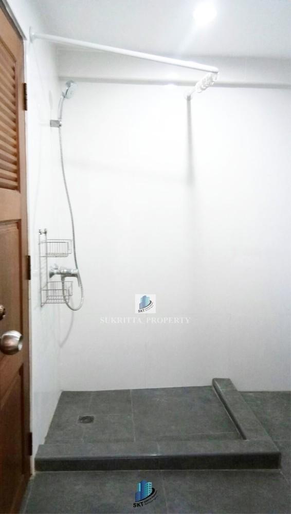 Sukhumvit Park - For Sale or Rent 2 Beds Condo Near BTS Nana, Bangkok, Thailand | Ref. TH-XMCETUHI