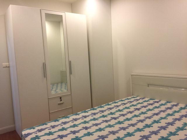 คอนโด วัน เอ็กซ์ สุขุมวิท 26 - ขาย คอนโด 2 ห้องนอน คลองเตย กรุงเทพฯ   Ref. TH-OACRWZZL