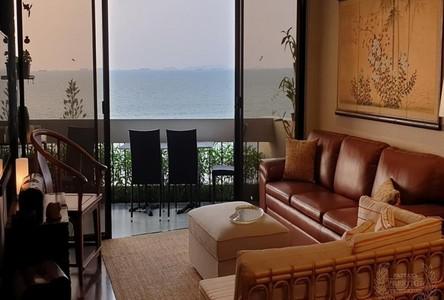 ขาย คอนโด 3 ห้องนอน พัทยา ชลบุรี