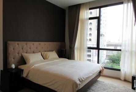 For Sale 4 Beds Condo in Huai Khwang, Bangkok, Thailand