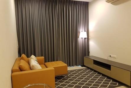 ขาย หรือ เช่า คอนโด 1 ห้องนอน ราชเทวี กรุงเทพฯ