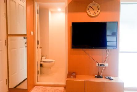 For Rent Condo 27 sqm in Bang Sue, Bangkok, Thailand