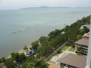View Talay 7 - Bang Lamung, Chonburi