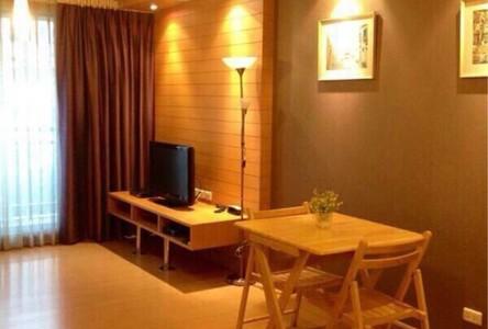 For Sale 1 Bed Condo Near BTS Phra Khanong, Bangkok, Thailand