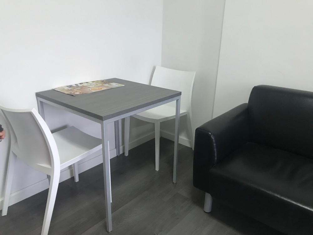 Продажа или аренда: Кондо 29.83 кв.м. в районе Mueang Rayong, Rayong, Таиланд   Ref. TH-NOWJRTFX