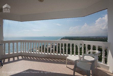 For Sale Condo 63 sqm in Mueang Rayong, Rayong, Thailand