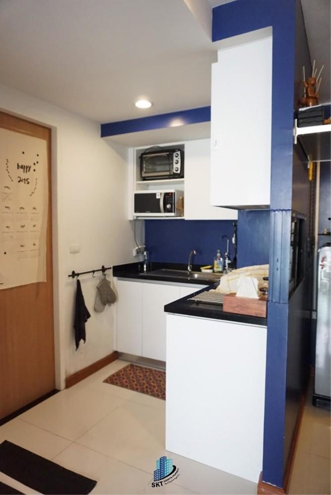 Le Cote Thonglor 8 - Продажа: Кондо 43 кв.м. в районе Watthana, Bangkok, Таиланд | Ref. TH-WGDRWOKG
