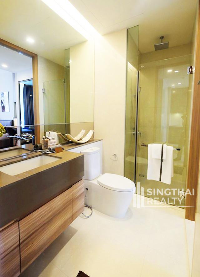 ดิ เอส อโศก - ขาย คอนโด 2 ห้องนอน ติด MRT สุขุมวิท | Ref. TH-ROJMTAOM