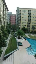 Located in the same area - Plum Condo Park Rangsit