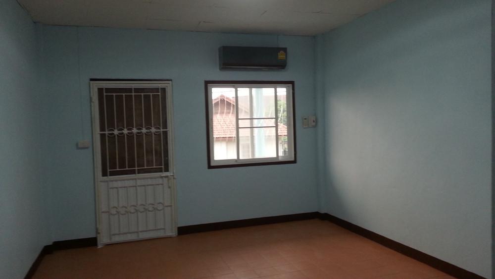 Продажа: Шопхаус с 2 спальнями в районе Mueang Chiang Rai, Chiang Rai, Таиланд   Ref. TH-GNGQQJYW